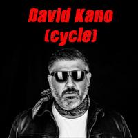 David Kano