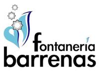 FONTANERIA BARRENAS