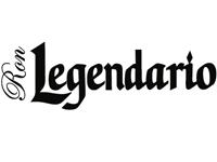 http://www.legendario.com