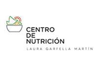 Laura Garfella