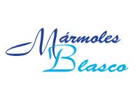 marmoles blasco
