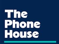 The Phone House Teruel