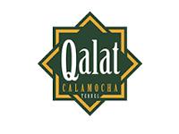 http://www.qalat.es