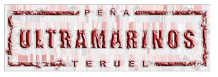 Peña Ultramarinos Teruel