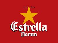 Estrella Damn