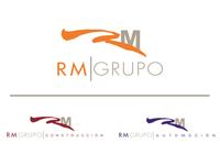 http://www.rmgrupo.es