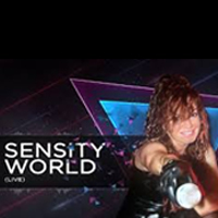 sensity world