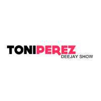 toniperez