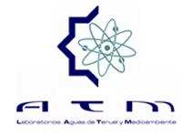 Laboratorios Aguas de Teruel y Medioambiente