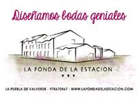 www.lafondadelaestacion.com