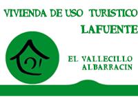 www.casalafuentealbarracin.com