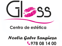 Closs Centro Estetica